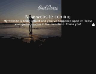 gb.mostlywebsites.net screenshot