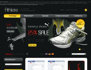 gbbiker.co.uk screenshot