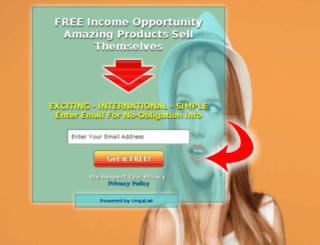 gbgmlmopportunity.com screenshot