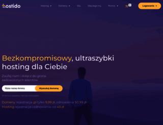 gbzl.pl screenshot