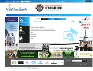 gccguides.com screenshot