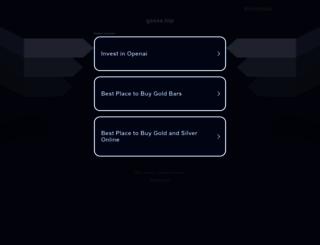 gdalive.blogspot.com screenshot
