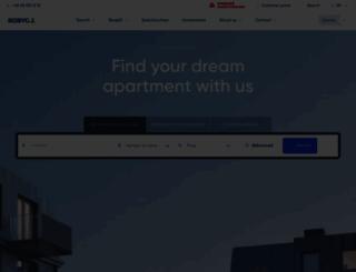 gdansk.robyg.pl screenshot