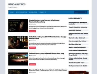 gdn8.com screenshot