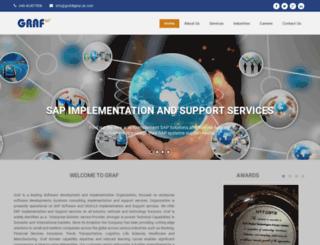 gdtpl.com screenshot