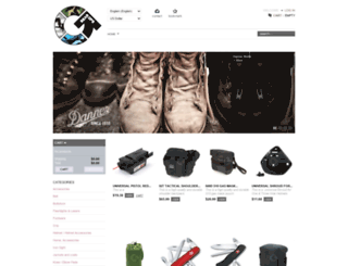 gearops.com screenshot