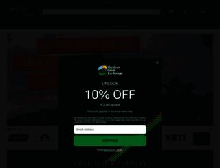 gearx.com screenshot