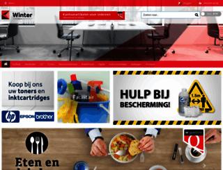 gebroederswinter.nl screenshot