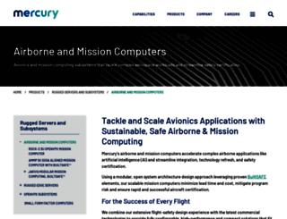 gecoinc.com screenshot