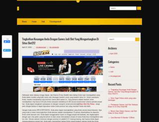 geekforcefive.com screenshot