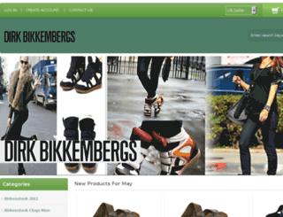 geekysid.com screenshot
