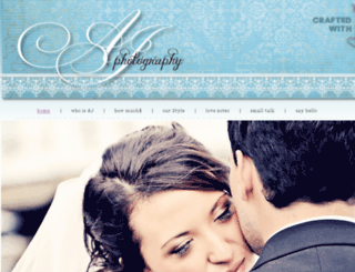 geelong-wedding.photography screenshot