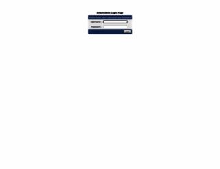 geld.web.nl screenshot