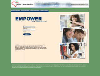 gen.empower-xl.com screenshot