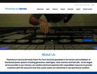 generator.com screenshot
