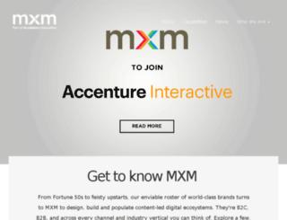 genex.com screenshot