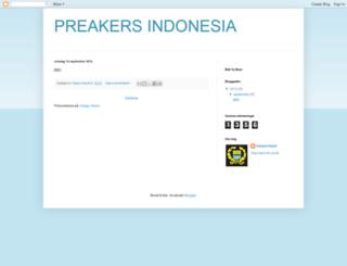 geniustrickfast.blogspot.com screenshot