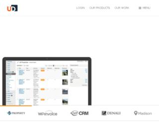 genxglow.com screenshot