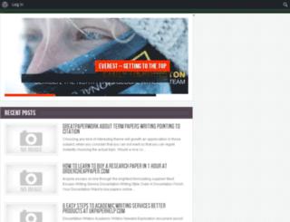 geogeo.co screenshot