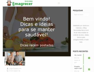 geovanerodrigues.com screenshot