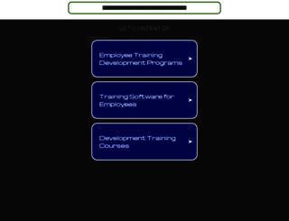 get-content.de screenshot
