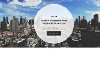 Access uaena com  NamesPro ca | Register with Confidence