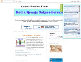get-ptc-get-dollar.blogspot.com screenshot