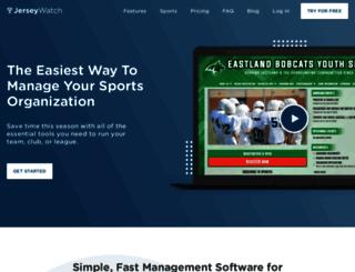 get.jerseywatch.com screenshot