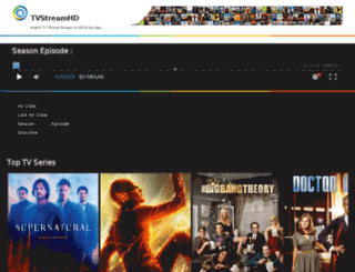 get7.fullstreamtv.com screenshot