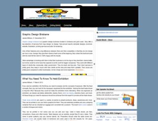 getbuxinfo.blogspot.com screenshot