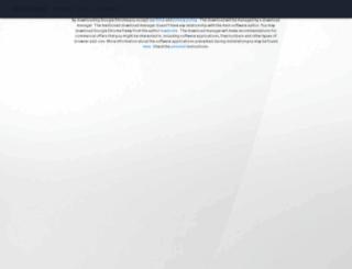 getchrome.co screenshot