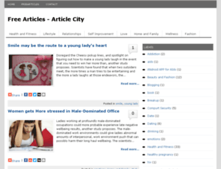 getfinancialstatus.com screenshot
