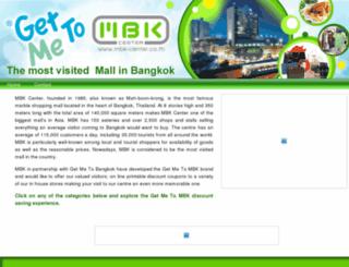 getmetombk.com screenshot
