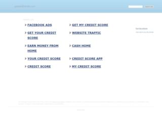 getpaidfromfb.com screenshot