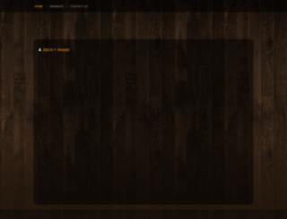 getpaidtowork.webs.com screenshot