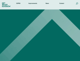 getreadyglasgow.com screenshot