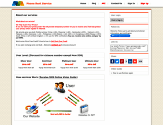 Receive Sms Online Russia at top accessify com