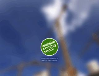 gettarget.com screenshot