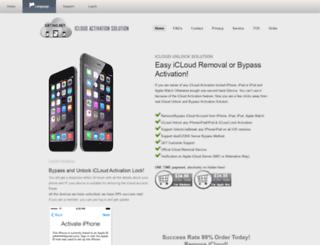 getthebest365.com screenshot