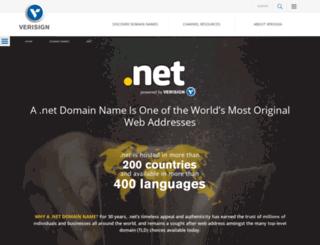 getyour.net screenshot