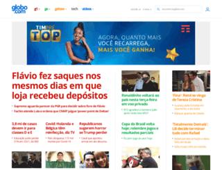 gfisanimadas.kit.net screenshot