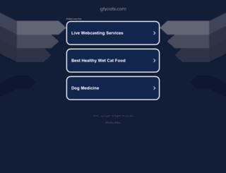 gfycats.com screenshot