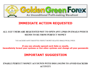 ggfonline.com screenshot