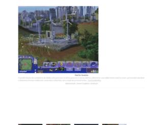 ggooglebr.blogspot.com.br screenshot