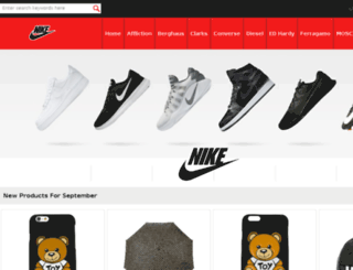 ggshorts.com screenshot