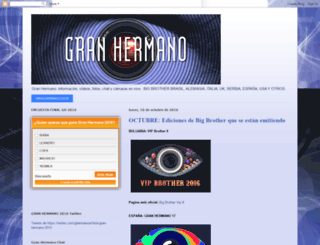 gharg07.blogspot.com screenshot
