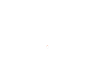 ghasedak.com screenshot