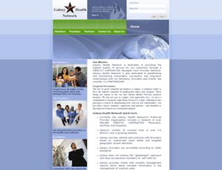 ghn-mci.com screenshot
