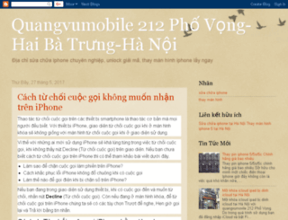 giaima.com.vn screenshot