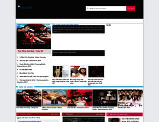 giaitri247vn.blogspot.com screenshot